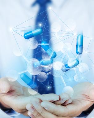 16,17α-Epoxy prognenolone
